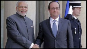 hollande-and-modi-newsx-com