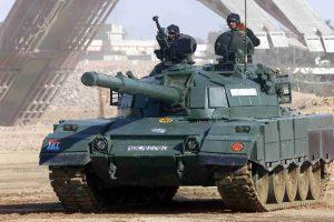 a-zarar-pak-army-armoured-div-en-wikipedia-org