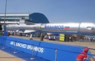 Indonesia, Chile Interested In Buying India's Air-Launched Version Of BrahMos Missile