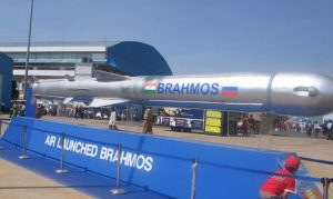 brahmos-missile-defenceworld-net