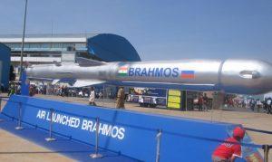brahmos-missile-defenceworld-net