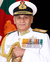 cns-sunil-lanba-indian-navy