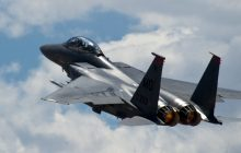 US Allows Qatar to Buy F-15s — and Seals a $19B Sale of Jetliners