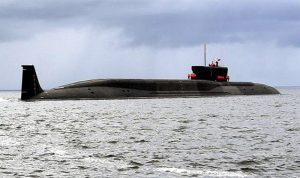 ins-arihant-inducted-india-com