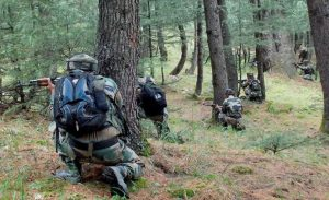 indian-army-operation-dailycapital-pk
