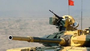 indian-army-tank-dna