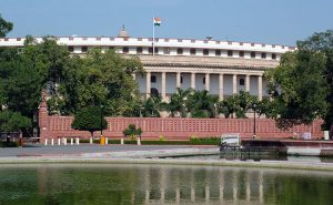 indian-parliament-ndtv