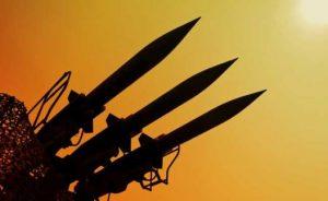 missiles-in-shadow-examveda