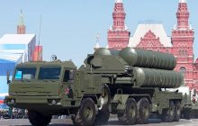 Modi looks to pacify Putin; expedites multi-billion dollar defence deals after Russia's growing bonhomie with Pakistan