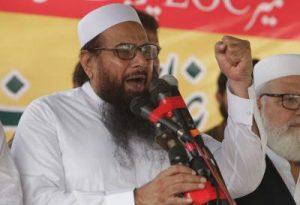 terrorist-hafiz-saeed-idrw