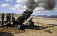 India gets closer to acquiring US Ultra Light Howitzers, will deploy opposite Pak and China