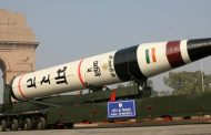 Agni 5 is India's most potent nuclear-capable missile ever, and here's why China is worried