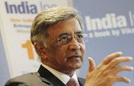 Interview With Baba Kalyani, Chairman of Kalyani Group