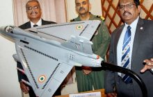 DRDO ties up with Snecma to revive engine for Tejas