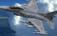 'Make in India' Fighter Choice May Be Limited To Single-engine Jets