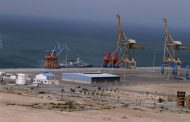 Pakistan allows Russia to use strategic Gwadar Port
