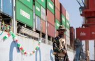 Russia dismisses report of 'secret talks' with Pak on China-Pakistan economic corridor