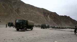indian-army-on-indo-tibetan-border-ie