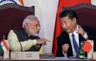India, China hold talks on NSG again