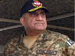 Military Meddling: Is Pakistan Army Chief Under Siege From Former & Serving Colleagues?