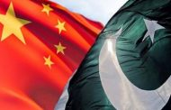 China-Pakistan corridor is against India's strategic interests