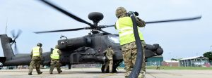 apache-helicopter-in-uk-armed-forces-cips