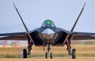 China Tests Latest Stealth Fighter Aircraft FC-31 Gyrfalcon; Strategically Important For India As Pak Shows Interest In Jet