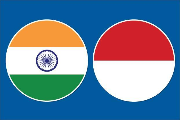 India, Indonesia to boost maritime relations in China's 'backyard'