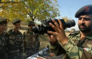 India Approves $3.2 billion Purchase Plan to Boost Night Warfare of Armed Forces