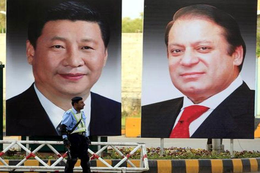 Growing Pak-China Nuke Ties: House Panel Says India Must Enhance Deterrence