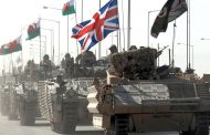 Ministry of Defence 'turns down German tank deal for fear of negative press'