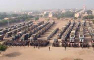 भारत में युद्ध का नया सिद्धांत और रक्षा स्वदेशीकरण