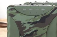 Army Demands All-Weather Military Grade Power Banks
