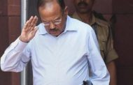 Ajit Doval Arrives In China For BRICS Meeting Amid Sikkim Standoff