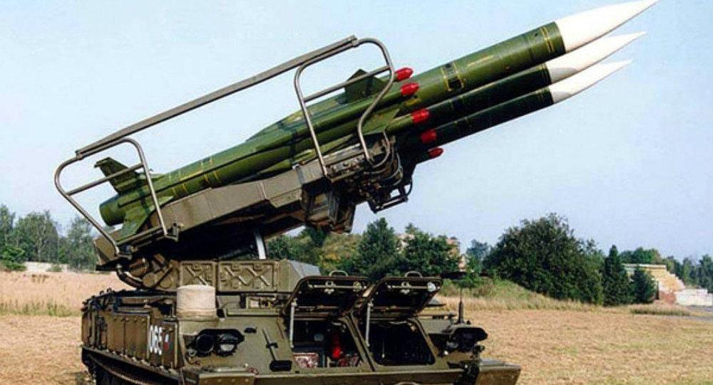 Image result for missiles DEFENCE SYSTEM