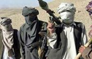 The US-Taliban negotiations breakthrough: What it means and what lies ahead