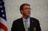 India-US defence relationship is on right path: Ashton Carter
