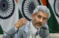 India calls for global response to combat nuclear terrorism