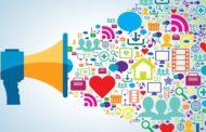 राष्ट्र हित और सोशल मीडिया – गुपचुप इंजीनियरिंग!