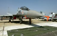 Aero India 2017: Moscow, New Delhi Deepen Military Technology Cooperation