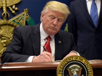Donald Trump Stokes World War III Fear, Warns of 'Major, Major Conflict' with North Korea