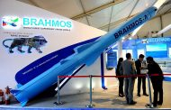 Russian design bureau ready to integrate BrahMos missiles into frigates for Indian Navy