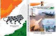 Human Angles Of Defence Procurement