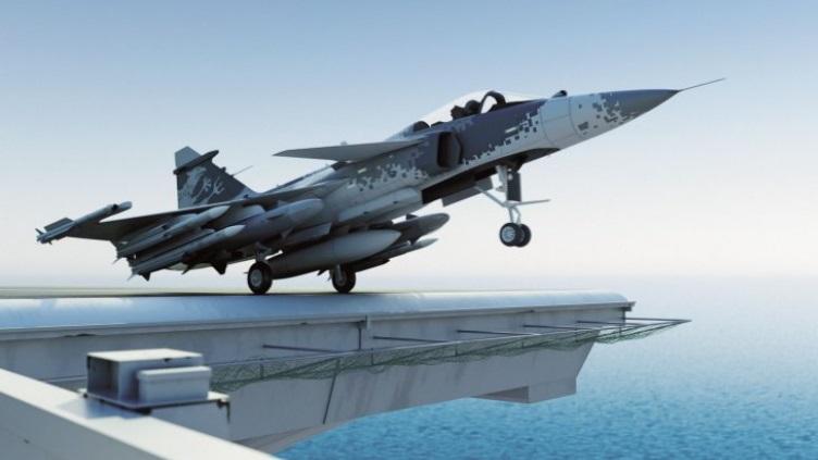 Gripen-M-Saab.jpg