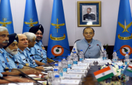 New def doctrine to ensure Armed forces can tackle entire spectrum of conflicts