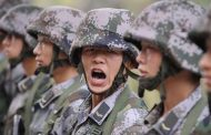 Nepal scaled down drills with China due to India: Chinese media