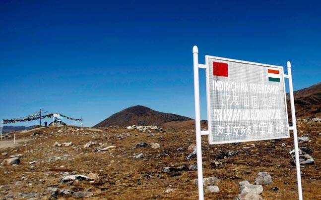 China defends move to name six Arunachal Pradesh towns, denies Dalai Lama link