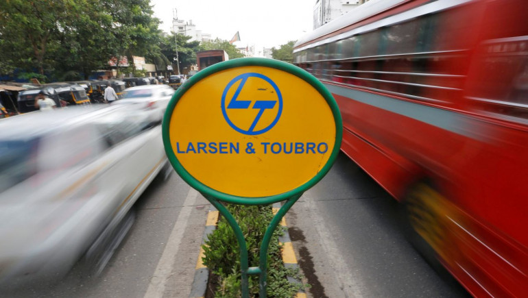 L&T may tie up with Korea's Hanwha for self-propelled guns under Make in India