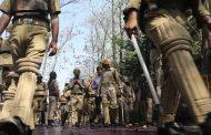Fifth column: A new jihad in Kashmir