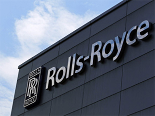 Rolls-Royce opens Defence Service Delivery Centre in Bengaluru
